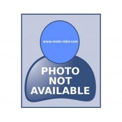 ΑΞΟΝΑΣ ΜΑΝΙΒΕΛΑΣ [ΓΡΑΝΑΖΙ ΚΟΜΠΛΕΡ] PIAGGIO/TYPHOON/ZIP-50 2Τ/4Τ/RUNNER-50 2T [7470012] MOBE